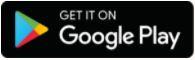 Moodle-Google Play